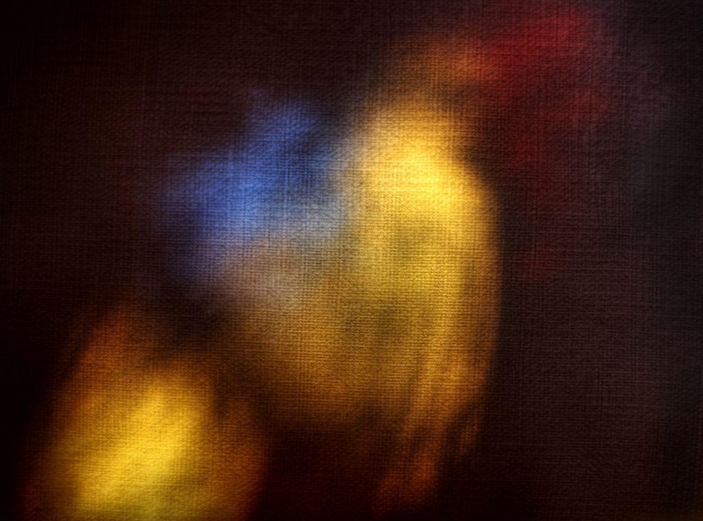 Die Ermordung des Jean Paul Marat