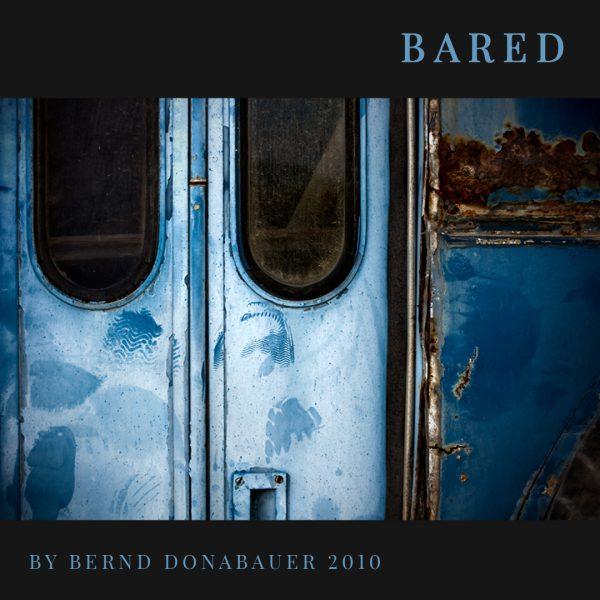 Bernd Donabauer Bared