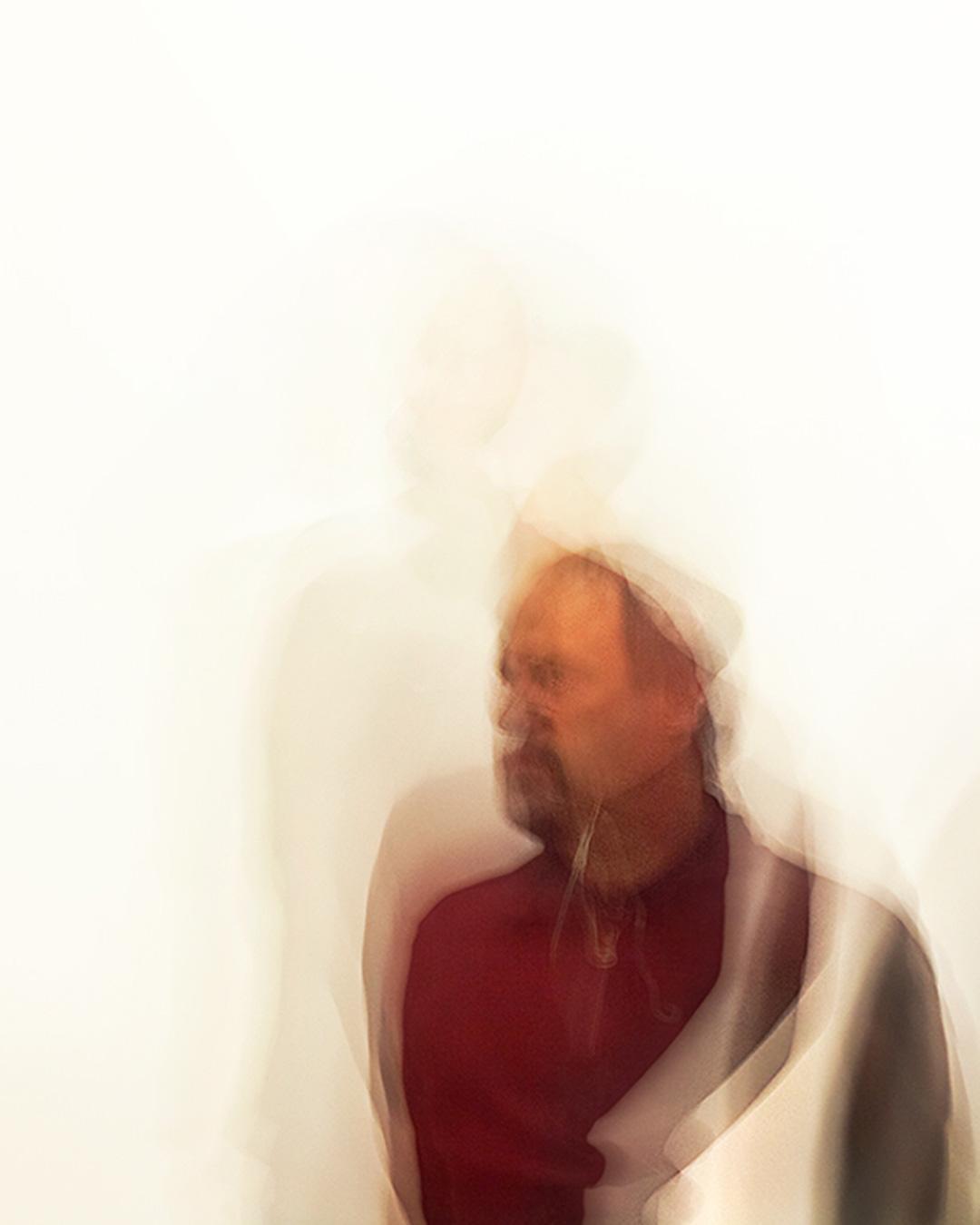 Bernd Donabauer Galerie