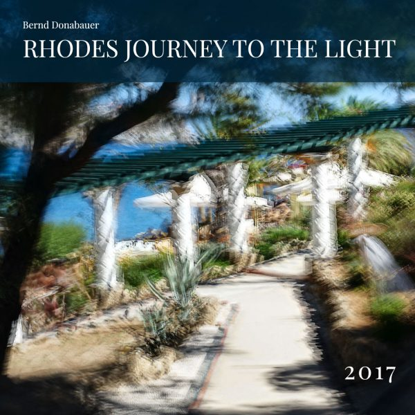 Rhodes Journey to the Light