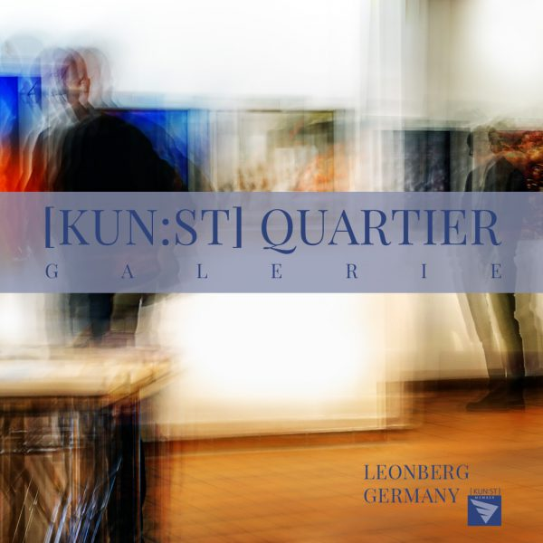 Bernd Donabauer Galerie Deutschland