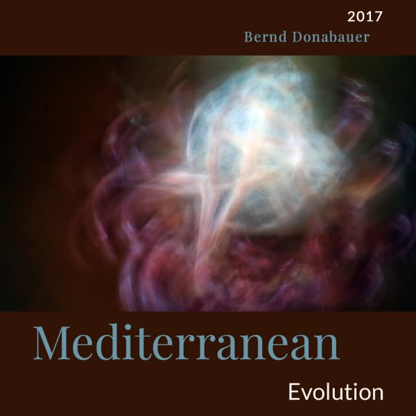 Mediterranean Evolution